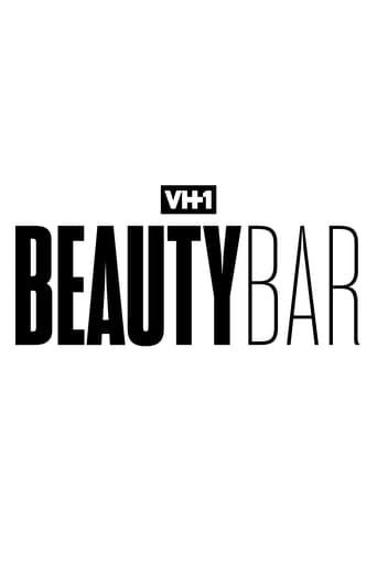 Watch VH1 Beauty Bar 2018 full online free