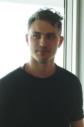 Image of Arthur Defays