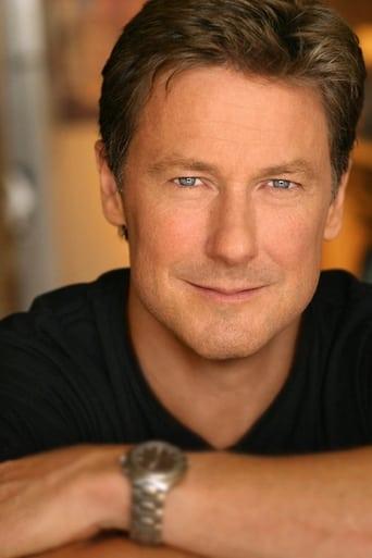 Image of John Allen Nelson
