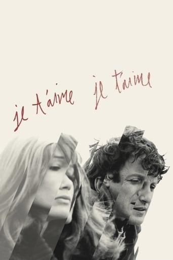Poster of Te amo, te amo