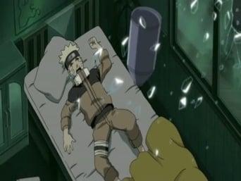 Naruto: Outbreak