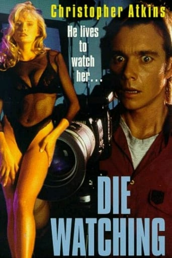 'Die Watching (1993)