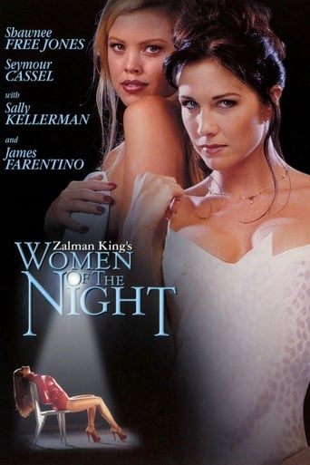 Watch Women of the Night 2001 full online free