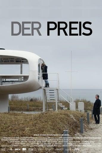 Der Preis (2011)