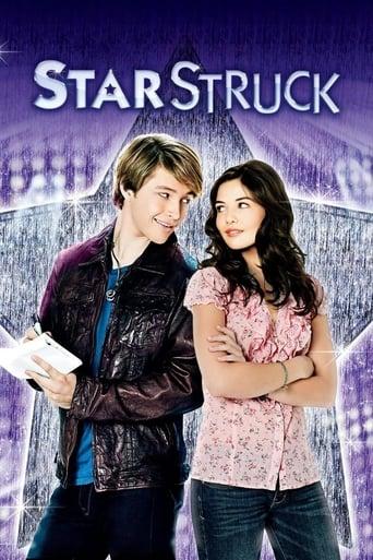 Poster of Starstruck