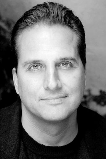 Image of Nick Di Paolo