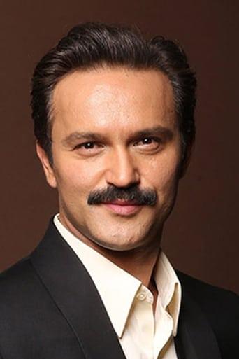 Image of Bülent Çolak