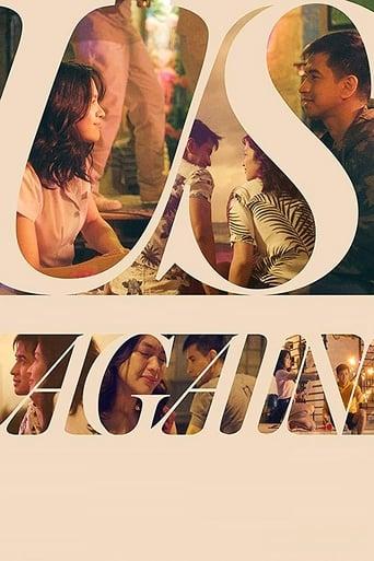 Watch Us Again full movie online 1337x