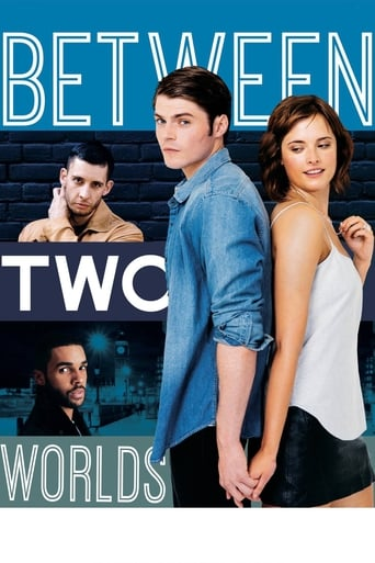 Poster of Between Two Worlds