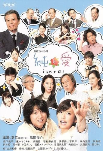 Poster of Jun to Ai