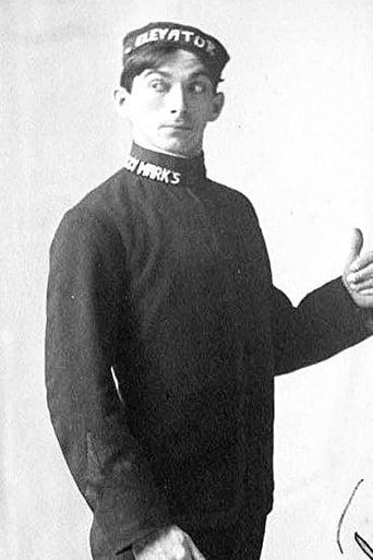 Image of Edward Clark