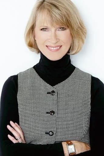 Image of Shelley Peterson