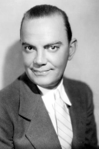 Cliff Edwards alias Jiminy Cricket (voice) (uncredited)