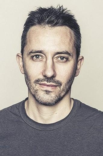 Image of Xavier Laurent
