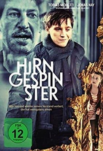 Hirngespinster - Drama / 2014 / ab 0 Jahre