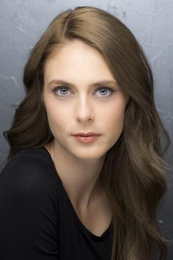 Image of Sara Mitich