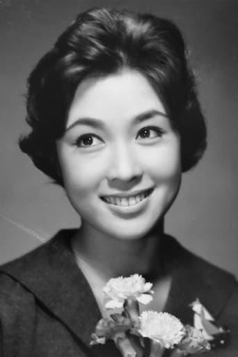 Image of Ayako Wakao