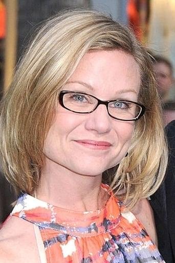 Image of Phyllis Lyons