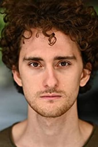 Ronald Pelin Profile photo