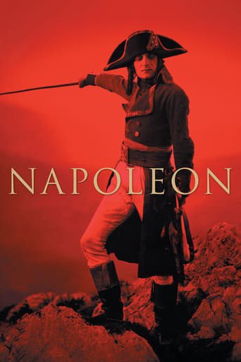 Watch Napoleon Online