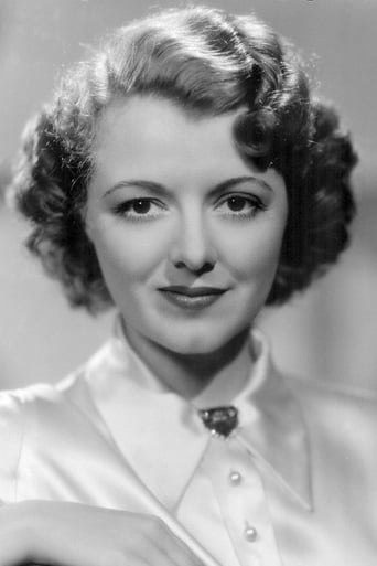 Image of Janet Gaynor