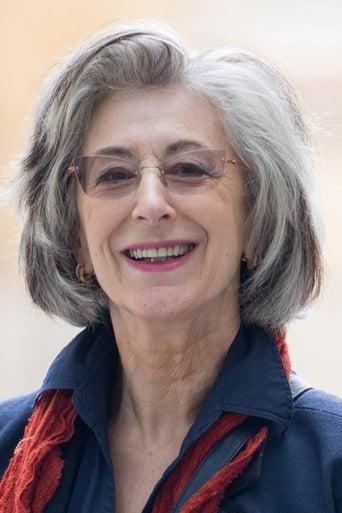 Image of Maureen Lipman