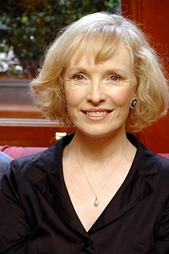Image of Lindsay Duncan