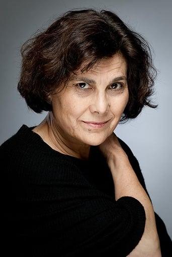 Image of Pepa López