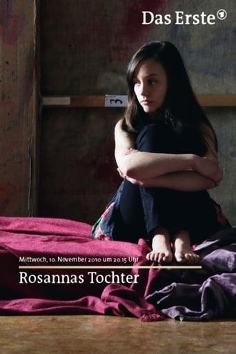Rosannas Tochter - Liebesfilm / 2010 / ab 0 Jahre
