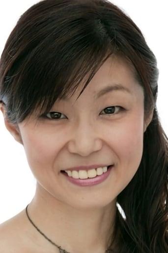 Junko Shimakata