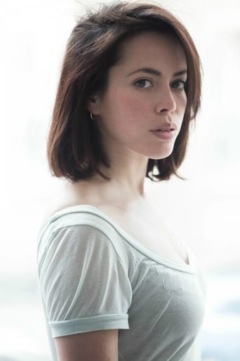 Image of Fiona Hampton