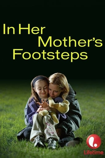 Poster of In Her Mother's Footsteps