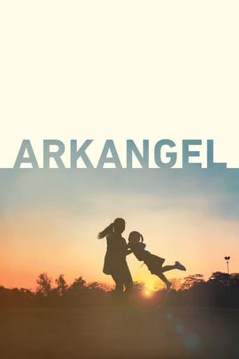 Poster of Arkangel