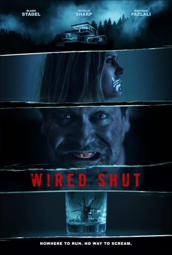 Poster Wired Shut