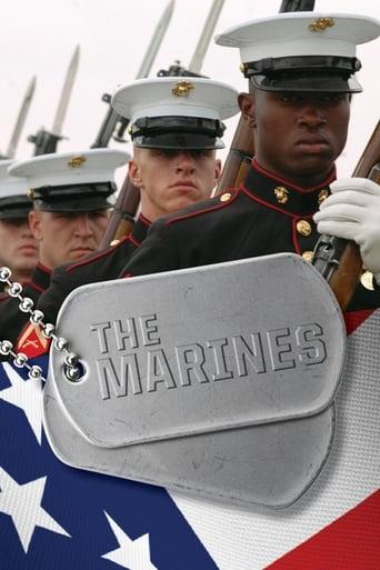 The Marines