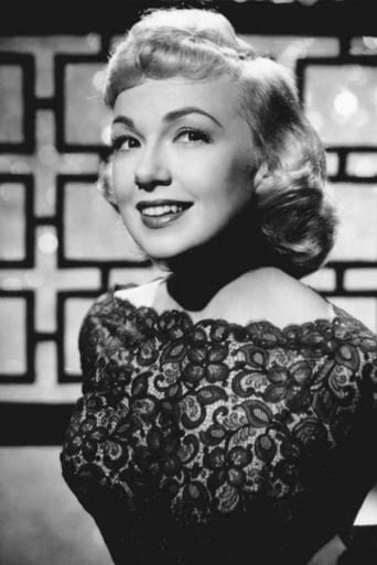 Image of Edie Adams