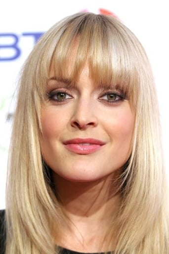 Image of Fearne Cotton