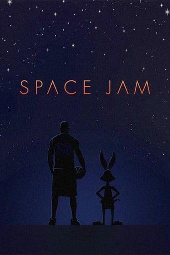 Watch Space Jam Online Free in HD