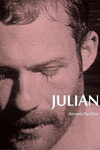 Julian Yify Movies