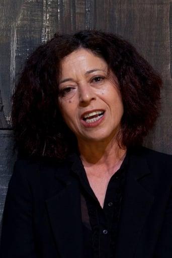 Image of Salwa Nakkara