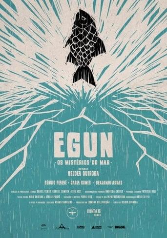 Watch Égun full movie downlaod openload movies