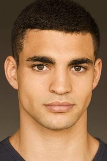Joshua Diaz Profile photo