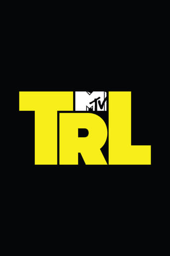 Poster of TRL