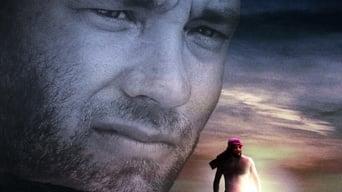 Вигнанець (2000)