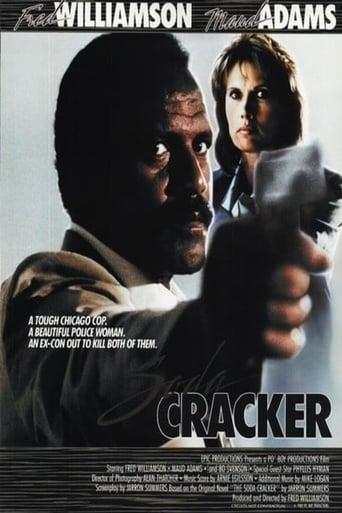 Poster of The Kill Reflex
