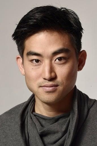 Image of Derek Mio