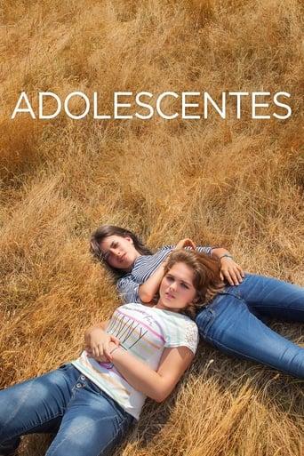voir film Adolescentes streaming vf