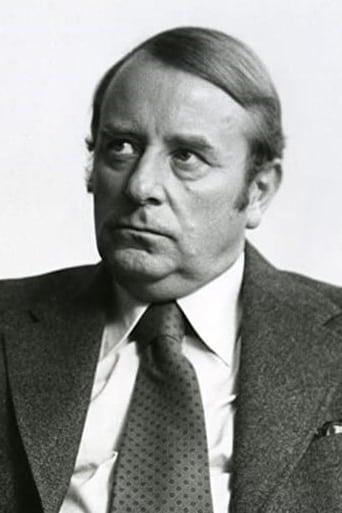 Image of Klaus Schwarzkopf