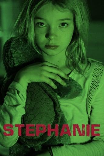 Poster of Stephanie