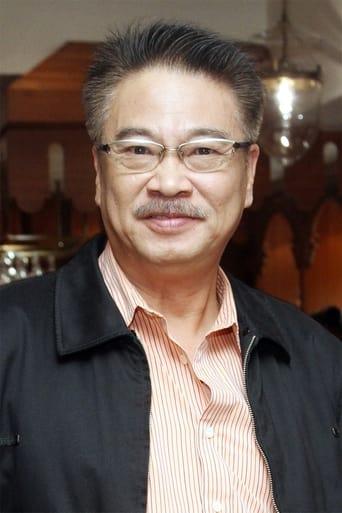 Image of Ng Man-tat